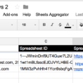 Https Docs Google Com Spreadsheets D Intended For Gsheetsutils Tutorial: Writing And/or Appending Data To A Sheet