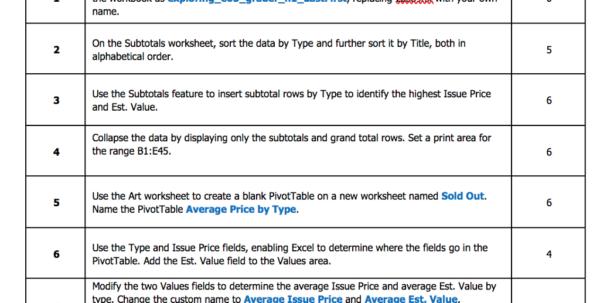 Https Docs Google Com Spreadsheets D Regarding Solved: Https://docs.google/spreadsheets/d/1Aewhtsg0A