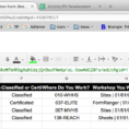 Https Docs Google Com Spreadsheets D within Google Sheets  Vlookup Using Cell Reference With Importrange Gives