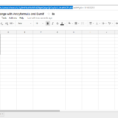 Https Docs Google Com Spreadsheets D Within Importrange With Arrayformula And Sumif  Google Product Forums