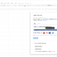 Https Docs Google Com Spreadsheets D Within Solved: How To Load Data From Google Sheets  Qlik Sense?  Qlik