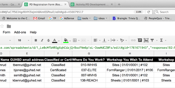 Https Docs Google Com Spreadsheets Intended For Google Sheets  Vlookup Using Cell Reference With Importrange Gives