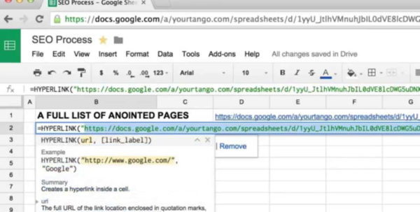 Https Docs Google Com Spreadsheets Within Https Docs Google Com Spreadsheets Best Excel Spreadsheet Templates
