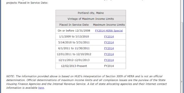 Hud Utility Allowance Spreadsheet Inside File Maintenance  Spectrum Enterprises
