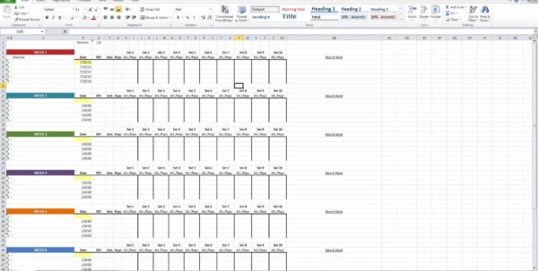 Human Resources Excel Spreadsheet Templates Regarding Excel Training Matrix Examples Spreadsheets Training Spreadsheet Human Resources Excel Spreadsheet Templates Google Spreadsheet