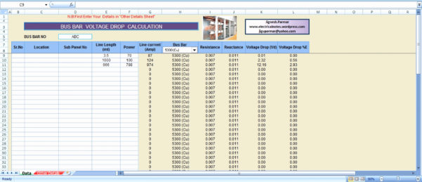 Hvac Inventory Spreadsheet With Regard To Hvac Load Calculation Spreadsheet New How To Create An Excel