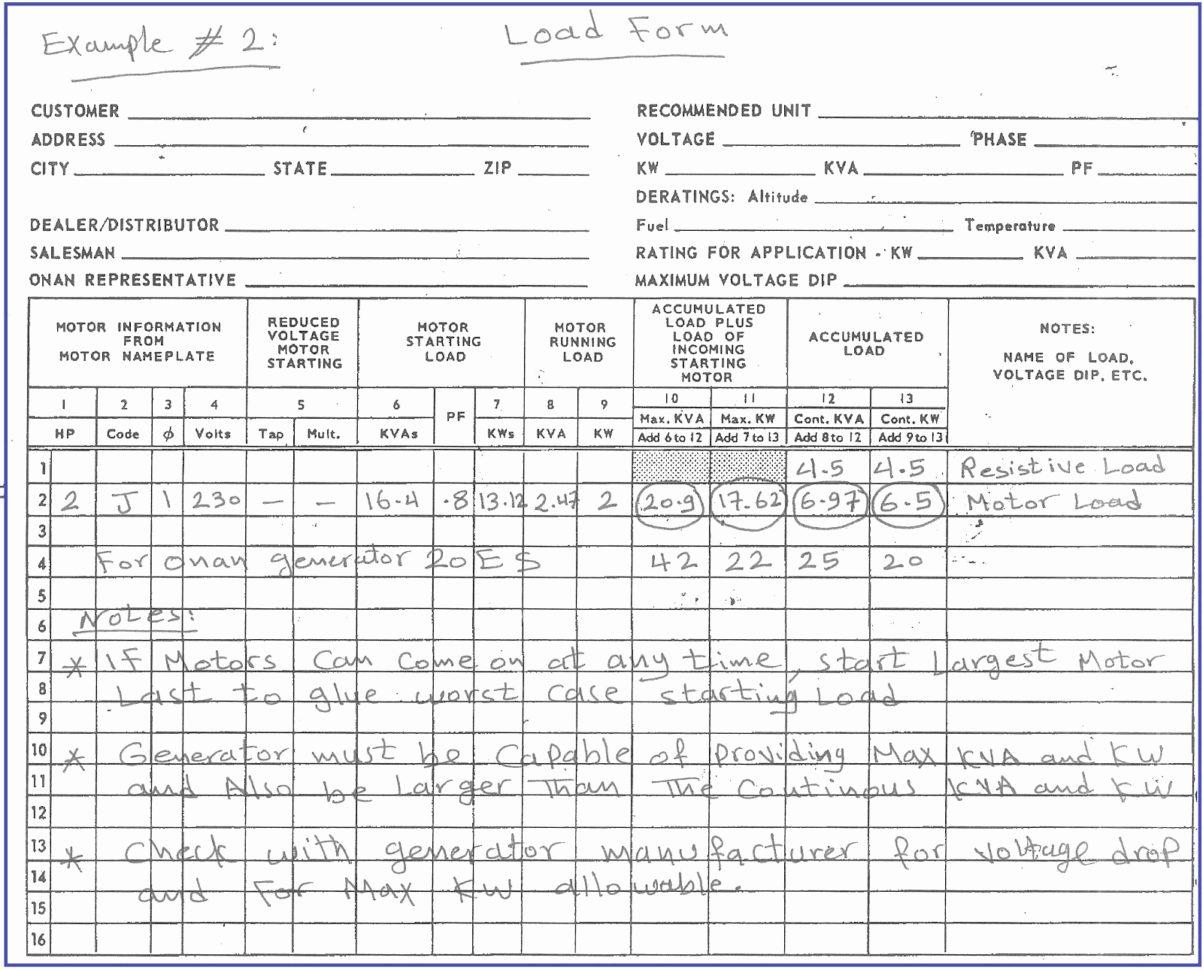 Hvac Load Calculation Spreadsheet For Residential Hvac Load Calculation Spreadsheet Worksheet Heat Sample