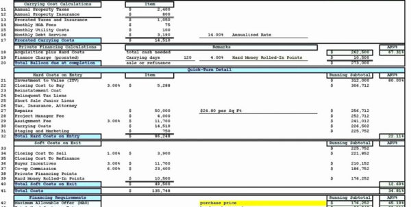 Hvac Load Calculation Spreadsheet Intended For Hvac Load Calculation Spreadsheet  Aljererlotgd
