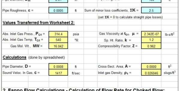 Hvac Load Calculation Spreadsheet Within Hvac Load Calculation Spreadsheet As Rocket League Walt Calculator