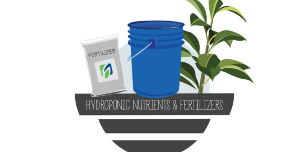 Hydroponic Nutrient Calculator Spreadsheet Intended For 2040: Hydroponic Nutrients  Fertilizers  Upstart University