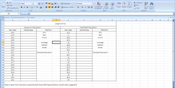 Hydroponic Nutrient Calculator Spreadsheet Pertaining To U Value Calculator Spreadsheet – Spreadsheet Collections
