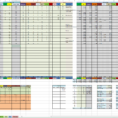 Hydroponic Nutrient Calculator Spreadsheet throughout Hydroponic Nutrient Calculator Spreadsheet  Spreadsheet Collections