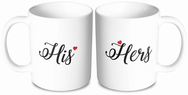 I Hate Spreadsheets Mug For I Love Spreadsheets Mug Awesome Amazon His And Hers Coffee Mugs With