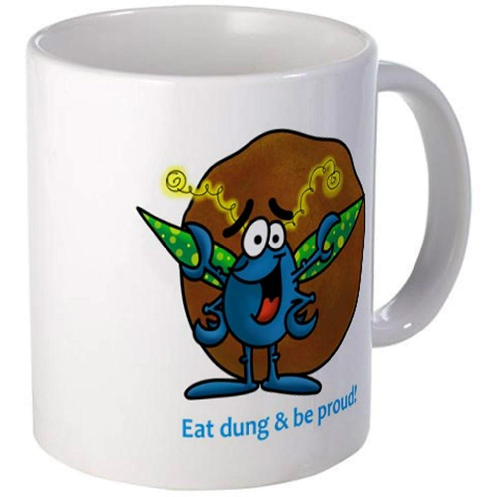 I Love Spreadsheets Gifts Inside Paladone I Love Spreadsheets Mug Mugs For Gift Mugs For Gifts From