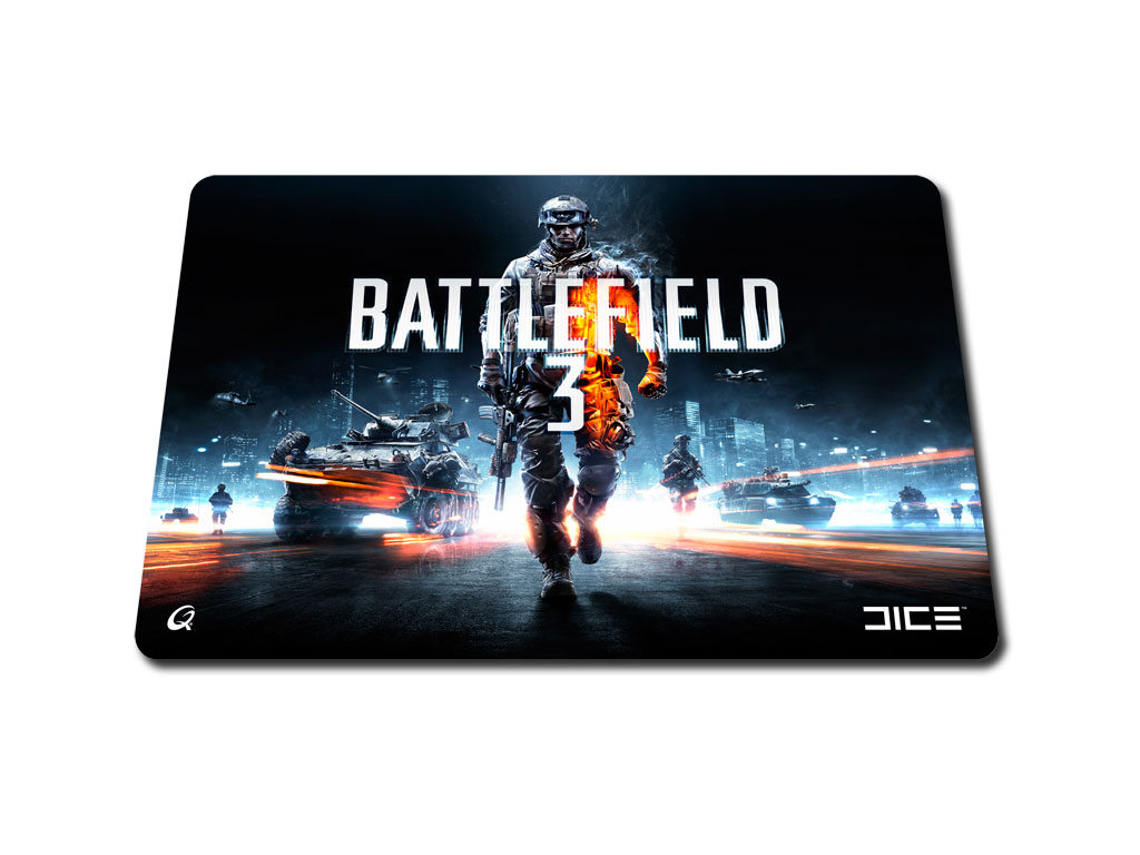 I Love Spreadsheets Mouse Mat For Products / Mousepads / Qpad Ct Bf3