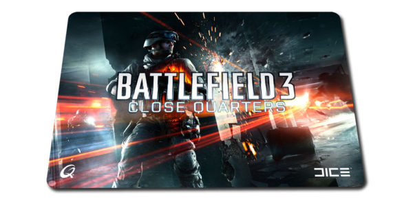 I Love Spreadsheets Mouse Mat Intended For Products / Mousepads / Qpad Ct Bf3