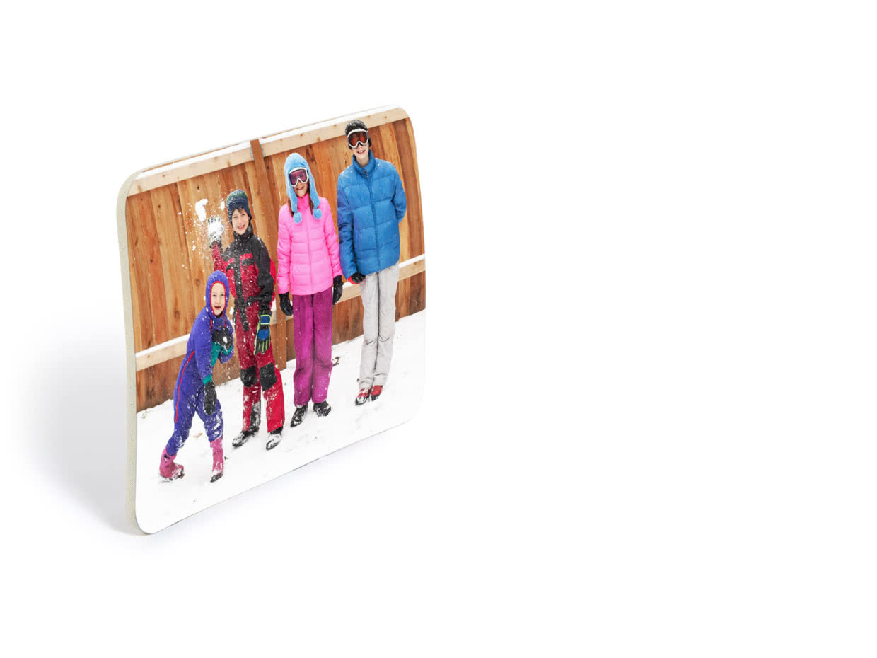 I Love Spreadsheets Mouse Mat Throughout Custom Photo Mousemat – Personalised Mouse Mats  Photobox