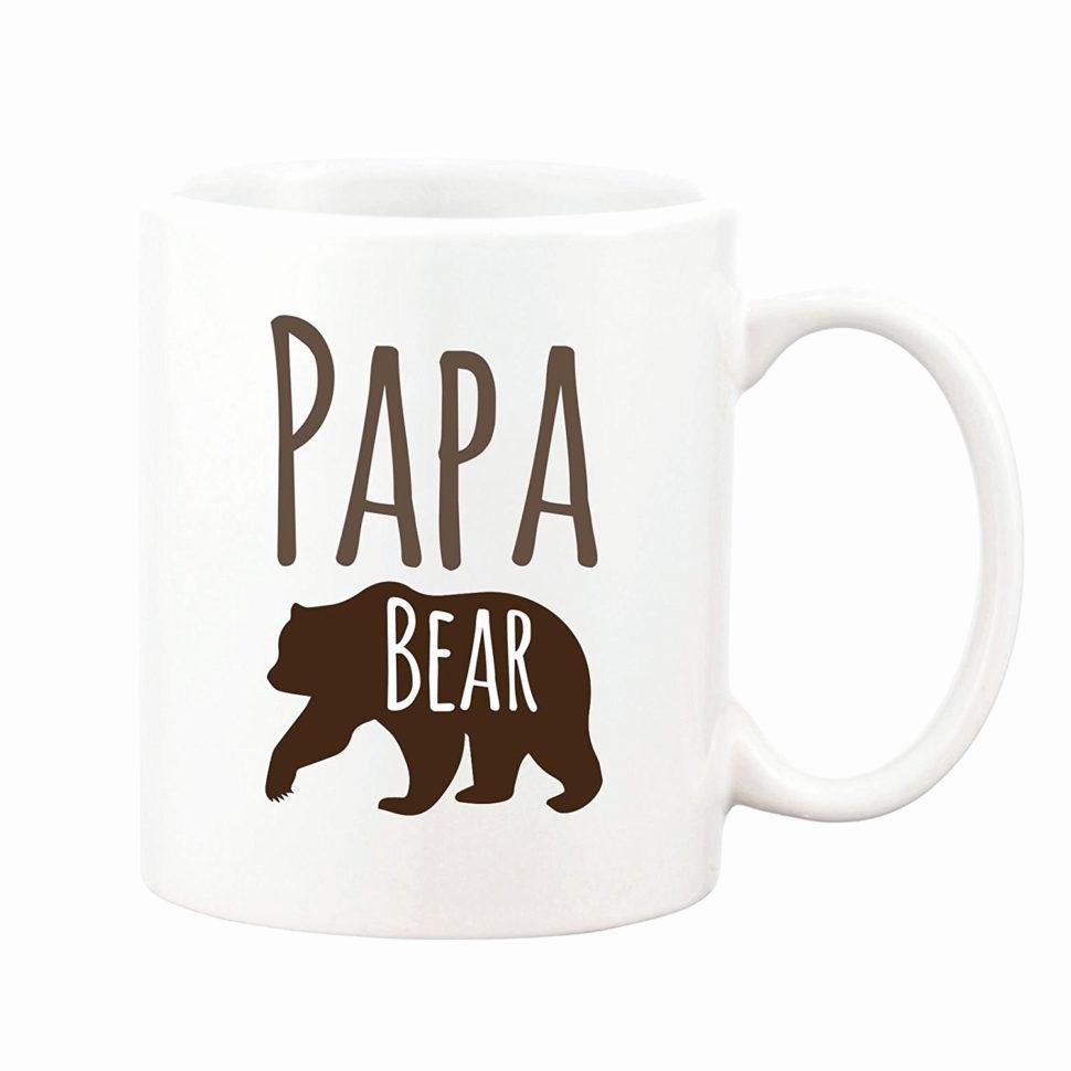 I Love Spreadsheets Mug Amazon For I Love Spreadsheets Mug Elegant Spreadsheet Ninja Mug Amazon Kitchen