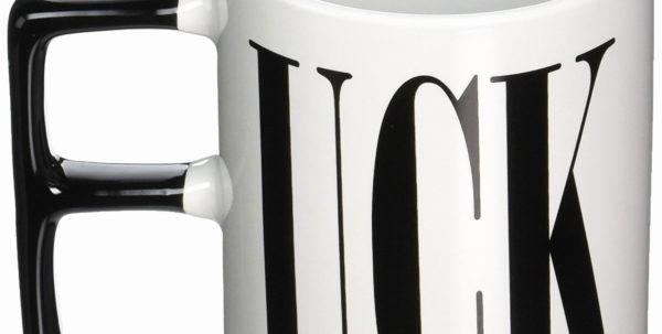I Love Spreadsheets Mug Amazon In 50 Unique I Love Spreadsheets Mug  Document Ideas  Document Ideas