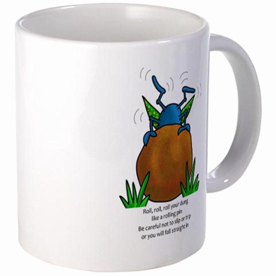 I Love Spreadsheets Mug Amazon Intended For I Love Spreadsheets Mug Awesome Iie I Love Spreadsheets Mug