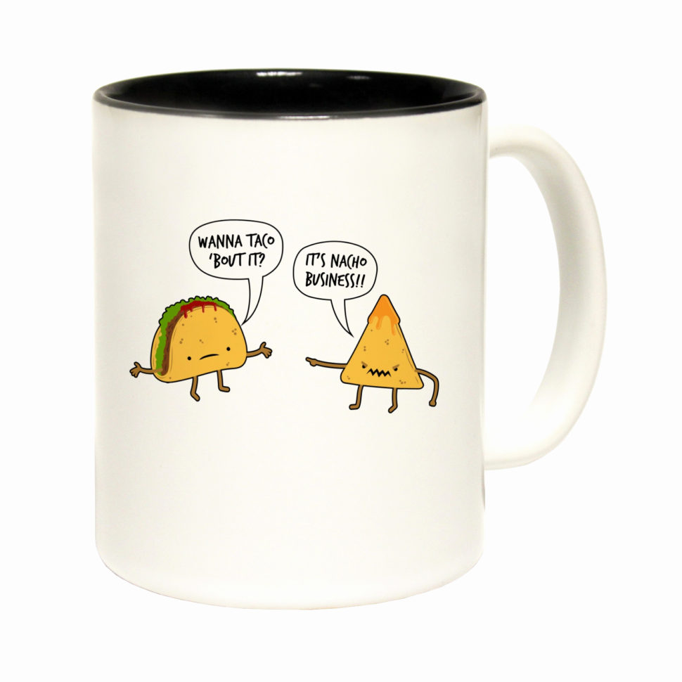 I Love Spreadsheets Mug Amazon Pertaining To 50 Best Of I Love Spreadsheets Mug Documents Ideas Documents Ideas