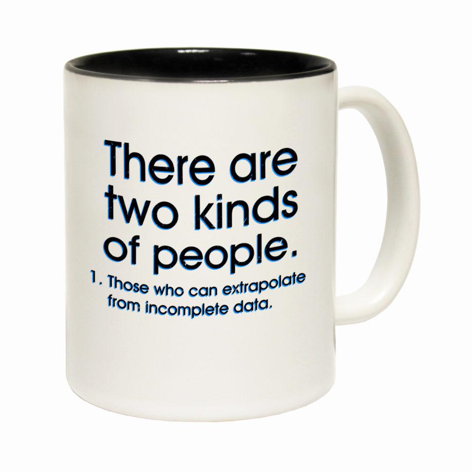 I Love Spreadsheets Mug Australia With I Love Spreadsheets Mug Awesome Funny Mugs There Are Two Kinds