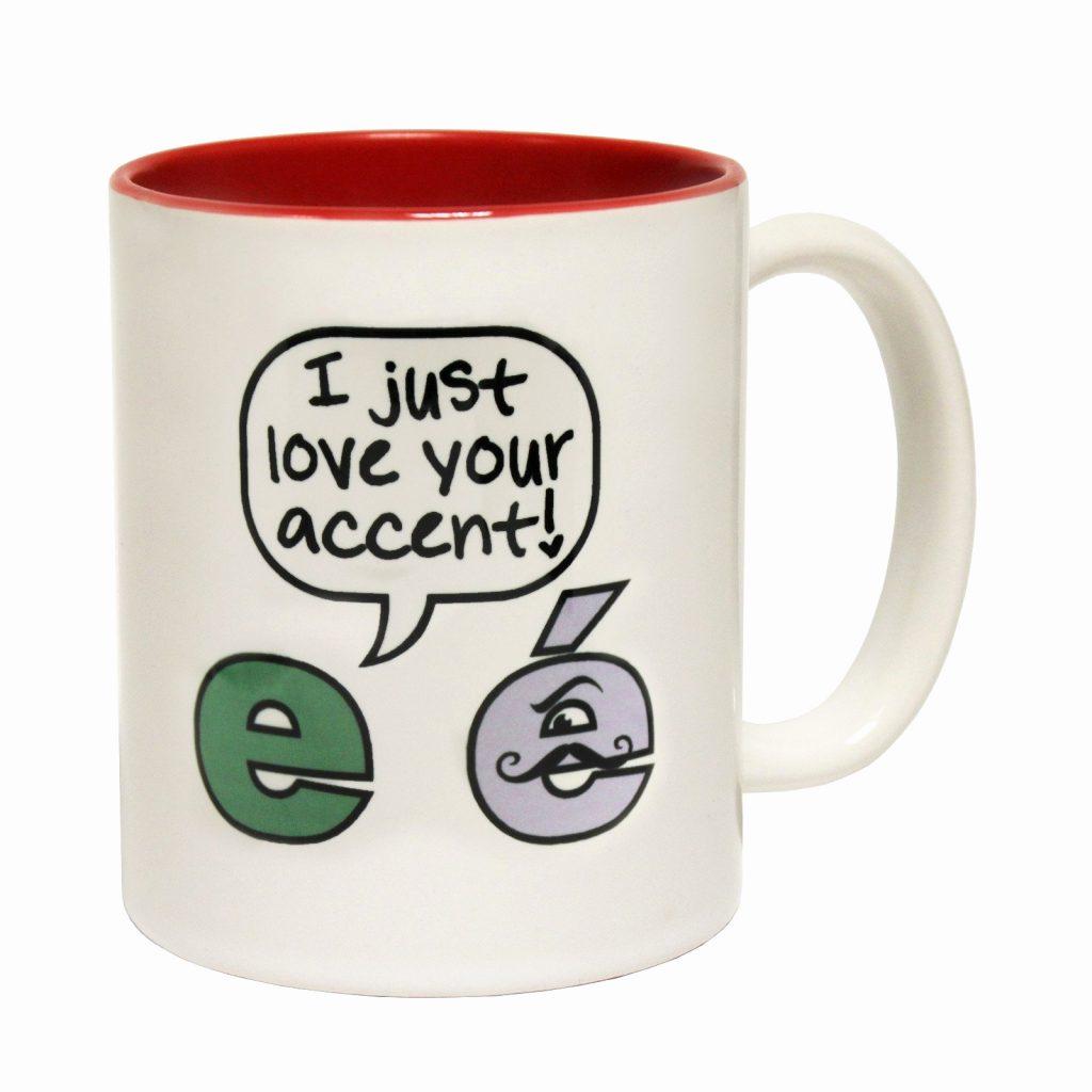 I Love Spreadsheets Mug Debenhams Pertaining To I Heart Spreadsheets Mug Love Debenhams Nz Amazon  Pywrapper