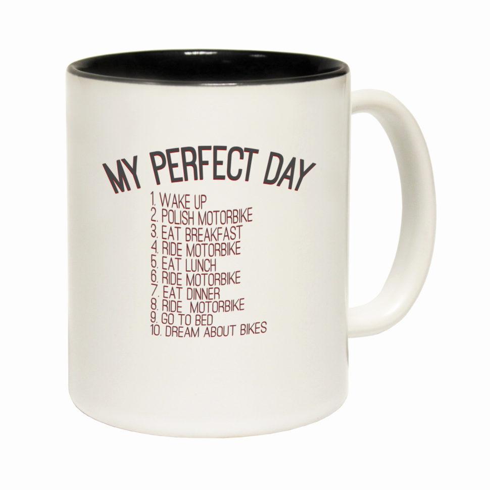 I Love Spreadsheets Mug Debenhams Within I Heart Spreadsheets Mug On Excel Spreadsheet Templates How To