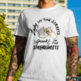 I Love Spreadsheets Shirt Intended For Lady In The Streets Freak In The Spreadsheets Shirt, Hoodie, Sweater