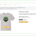I Love Spreadsheets T Shirt For How We Made Over $150,000 With Merchamazon In 2016  Passive