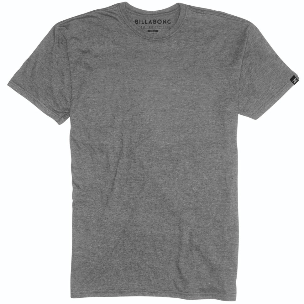 I Love Spreadsheets T Shirt Throughout Billabong Essential Core T Shirt Dark Grey – Nurul Amal
