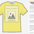 I Love Spreadsheets T Shirt With Regard To How We Made Over $150,000 With Merchamazon In 2016  Passive