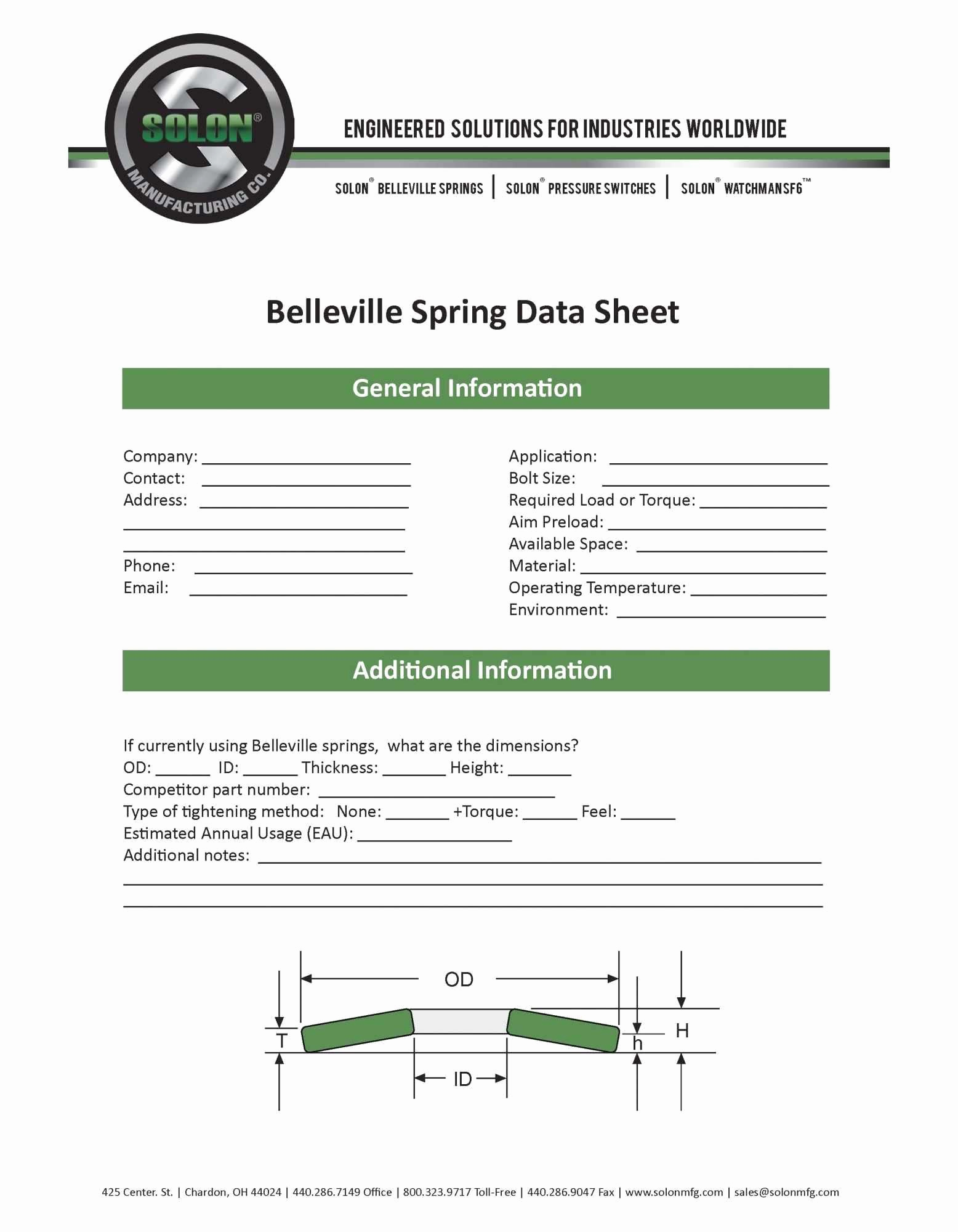 I Need A Spreadsheet Inside Spreadsheet Vs Database Beautiful 3 Ways To Print Part Of An Excel