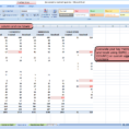 I Need Help With Excel Spreadsheet Throughout Better Excel Exporter For Jira Xlsx  Atlassian Marketplace