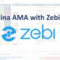 Ian Balina Spreadsheet For Notes Of Ian Balina Ama With Zebi – Antisx – Medium