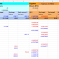 Ian Balina Spreadsheet In Ian Balina Spreadsheet – Spreadsheet Collections