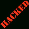 Ian Balina Spreadsheet In Popular Ico Investor Ian Balina Hacked  Crowdfund Insider