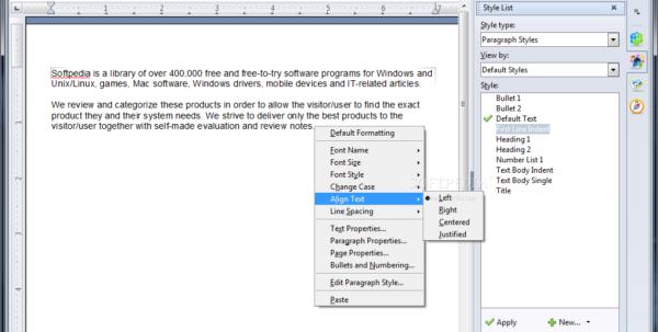 Ibm Lotus Spreadsheet Pertaining To Download Ibm Lotus Symphony 3.0.1