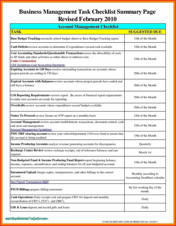 Ideas For A Spreadsheet Project Pertaining To 017 Template Ideas To Do List Excel Monthly Project Task Spreadsheet