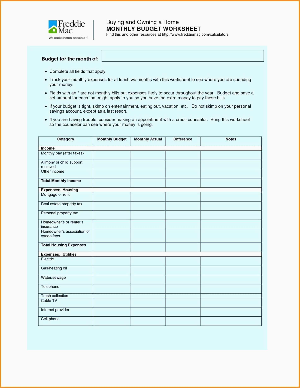 Ieee 1584 Spreadsheet Calculator Regarding Free Excel Budget Template Free Best Looking Spreadsheets Best Excel