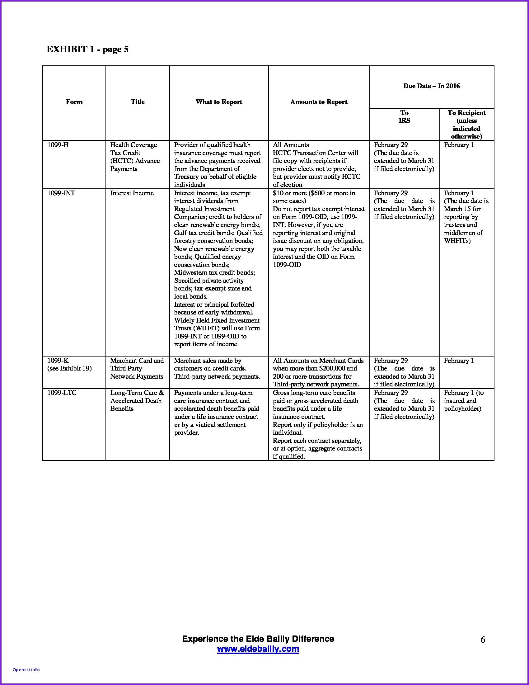 Ifta Fuel Tax Spreadsheet In Ifta Tax Rates New International Fuel Tax Agreement Ifta