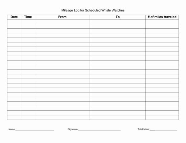 Ifta Mileage Spreadsheet For Ifta Spreadsheet Mileage Sheet Excel Free Sample Worksheets