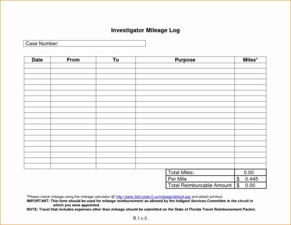 Ifta Tracking Spreadsheet Inside Spreadsheet Free Ifta State Mileage Calculator Selo L Ink Co Example