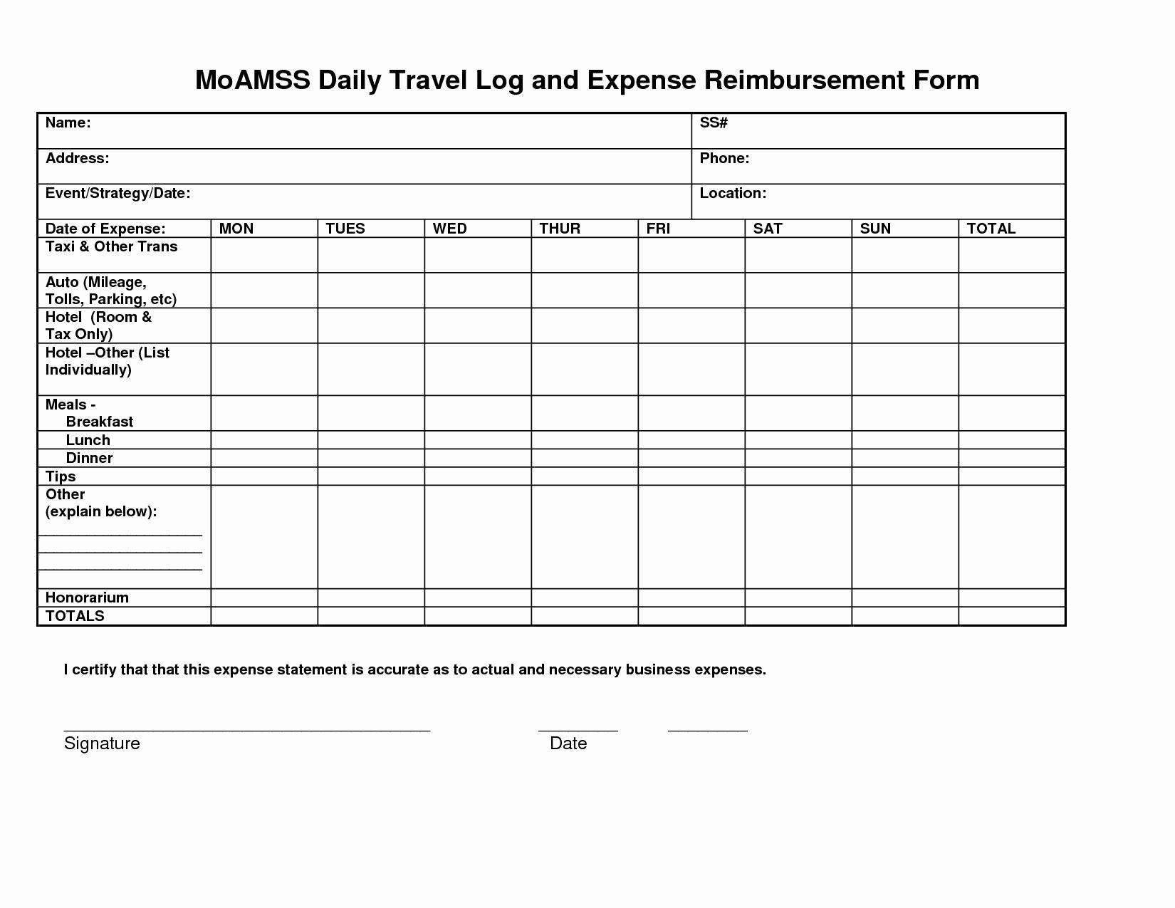 Ifta Tracking Spreadsheet Pertaining To Ifta Spreadsheet Excel Sheet Mileage Free Tracker Template Sample