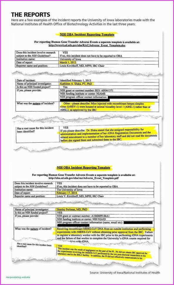 Ifta Tracking Spreadsheet Within Ifta Spreadsheet And Contract Tracking Spreadsheet Template Example