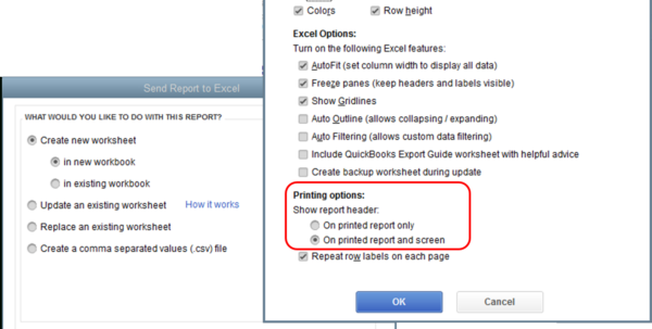 Import Excel Spreadsheet Into Quickbooks Intended For Import Or Export Ms Excel Files  Quickbooks Community