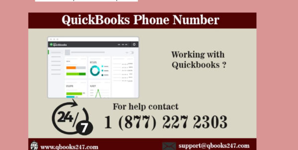 Import Excel Spreadsheet Into Quickbooks With 1877 227 2303 Quickbooks Help: How To Import And Export Ms Excel