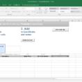 Import Excel Spreadsheet Into Quickbooks With Regard To How To Import Items Into Quickbooks Pro  Merchant Maverick