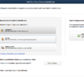 Import Excel Spreadsheet Into Quickbooks With Regard To How To Import Vendors Into Quickbooks Pro  Merchant Maverick