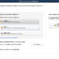 Import Spreadsheet Into Quickbooks In How To Import Vendors Into Quickbooks Pro  Merchant Maverick
